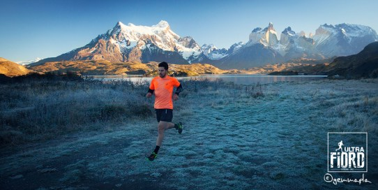 trail running patagonia ultrafiord genis zapater (8)