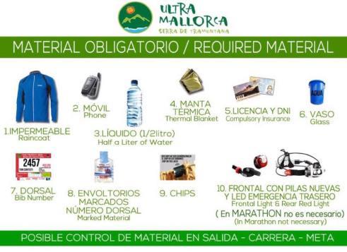 ultra mallorca material obligatorio (1)
