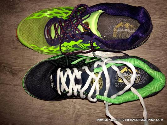zapatillas  new balance leadville por carrerasdemontana (25)