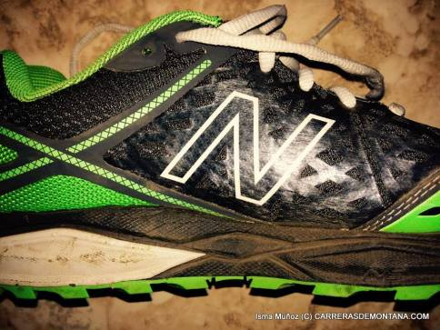 zapatillas  new balance leadville por carrerasdemontana (35)