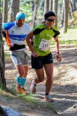 cross 3 refugios 2015 fotos cano (6)