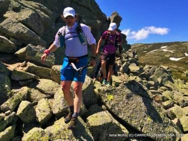 entrenamiento trail running cuerda larga  (30)
