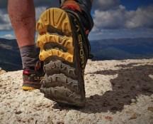 entrenamiento trail running cuerda larga fotos mayayo (20)