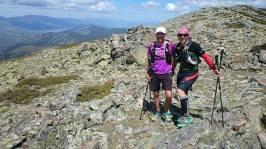 entrenamiento trail running cuerda larga fotos mayayo (5)