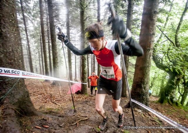 fotos zegama aizkorri 2015 kilometro vertical (18)