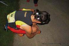 mundial iau trail running annecy 2015 (2)