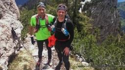 trail running trentino dolomitas fotos mayayo (189)