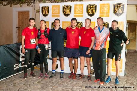 transmallorca run 2014 fotos trail running kataverno (299)