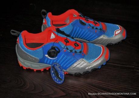 06-dynafit superfeline boa 2015 trail running (7)