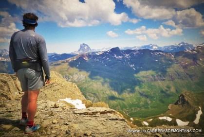 trail running izas la moleta (25)