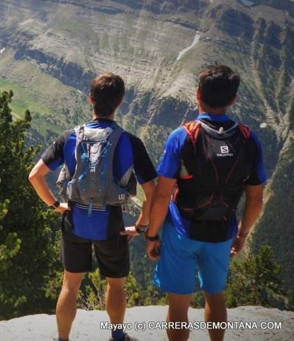 trail running izas la moleta (30)