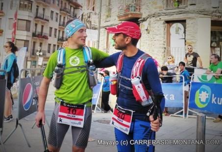 fotos ehunmilak ultra trail mayayo 2015 (1)