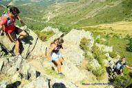 tactika trail sierra del rincon 2015 (7)