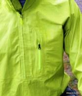 52-chaquetas gore haglofs gram comp pull trail running (70)