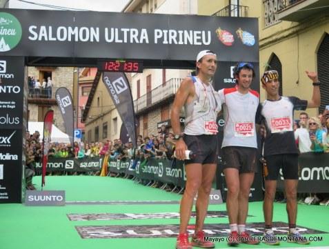 fotos ultra pirineu 2015 (18)