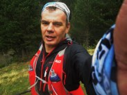 mochilas trail running salomon slab sense ultra trail canfranc (2)