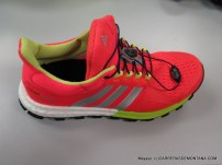zapatillas trail running adidas (60)