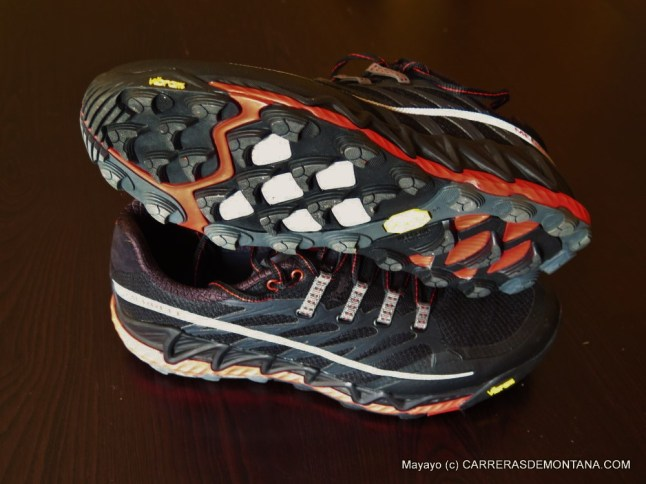 merrell all out peak (18)