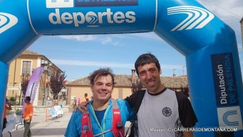 ultra trail canal castilla 2015 fotos mayayo (26)
