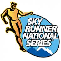 Skyrunner National Series 2015