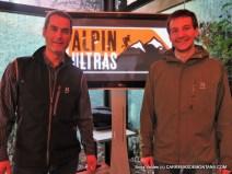 alpinultras 2016 (31)