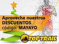 Banner Toptrail 4dic15