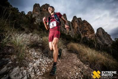 corredores de montaña javier soriano reverte (1)