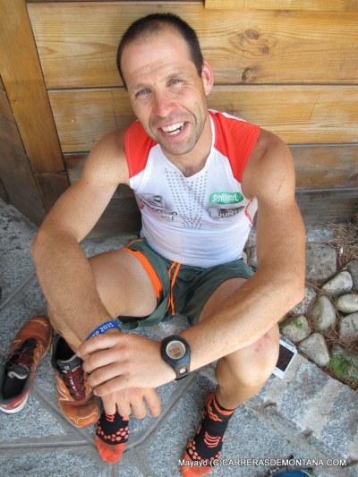fotos gran trail peñalara 2015 (5)