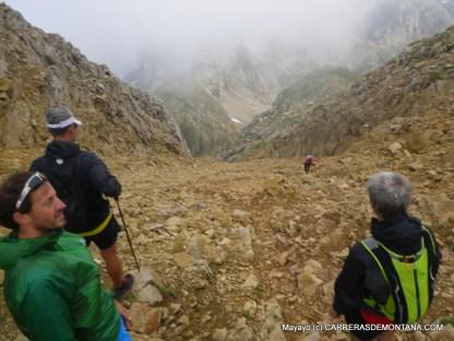 pirineo aragones rutas canfranc aspe fotos mayayo (50)