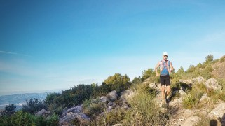 carreras montaña valencia 2016 trail almedijar (3)