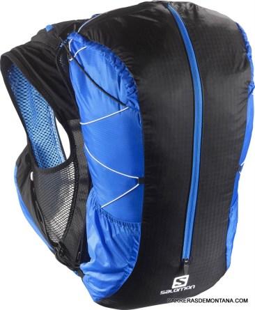 Salomon Slab peak 20 backpack