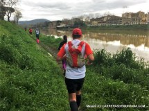 firenze urban trail 2016 fotos mayayo (76)