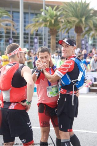 Meta Transgrancanaria advanced, maraton36.jpg