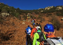 tactika trail mataelpino fotos 2016 (2)