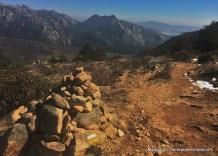 tactika trail mataelpino fotos 2016 (31)