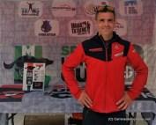 marato i mitja 2016 5