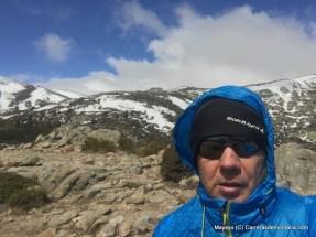 zetas de la pedriza rutas senderismo madrid (40)