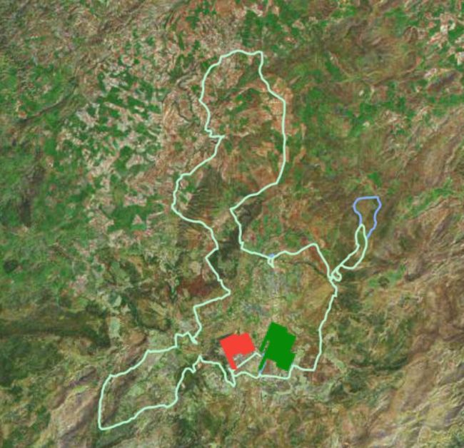 101 kilometros de ronda 2016 fotos (2)