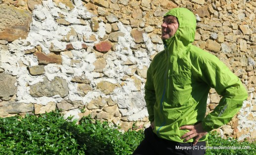 chaqueta ternua neutrino adrenalite (1)