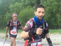 emmona ultra trail 2016 (41)