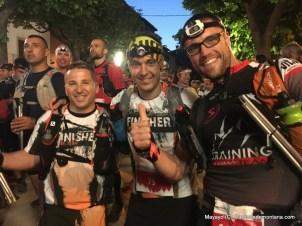 emmona ultra trail 2016 fotos carrerasdemontana (57)