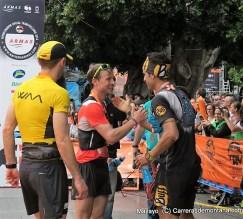 gerard morales corredores de montaña buff españa (1)