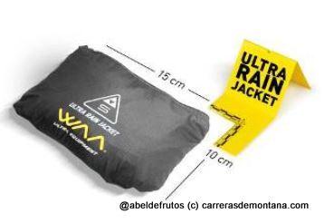 waa ultra rain jacket by carrerasdemontana (2)