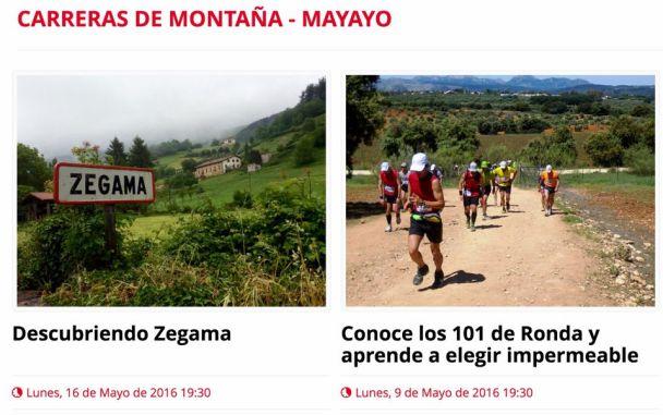 zegama aizkorri 2016 en maratonradio (6)