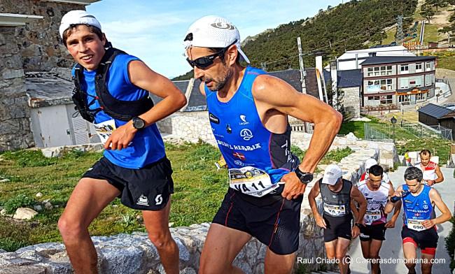 maraton alpino madrileño 2016 raul criado (1)