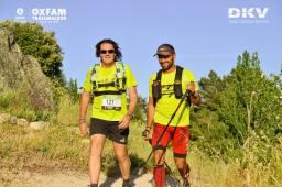 oxfam trail walker 2016 (2)