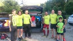 oxfam trail walker 2016 (3)