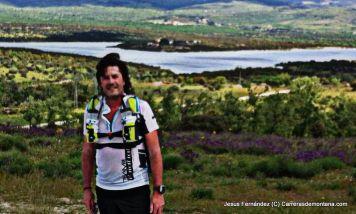 oxfam trail walker 2016 madrid (10)