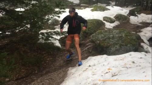 salomon speedcrosspro zapatillas trail running 10