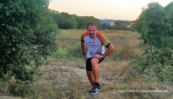 new balance mt610 v5 zapatillas trail running (11)